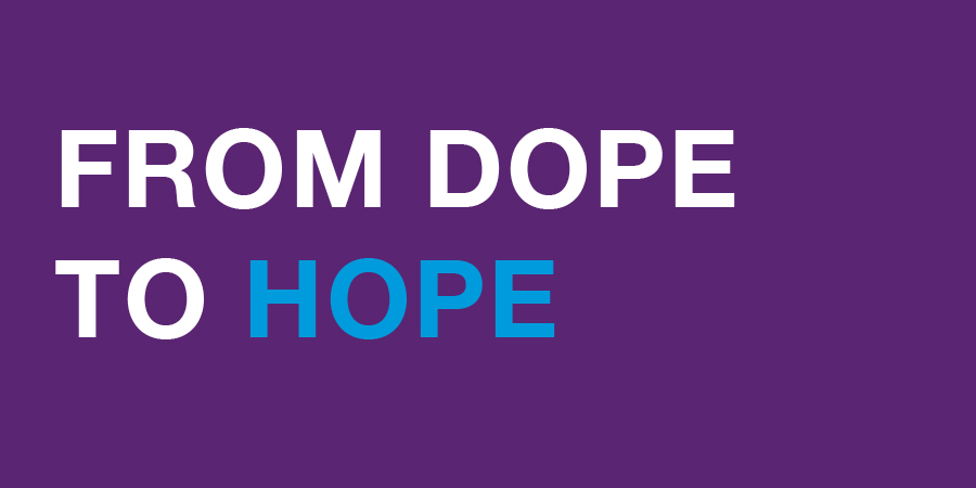 from_dope-to_hope-01_818.jpg