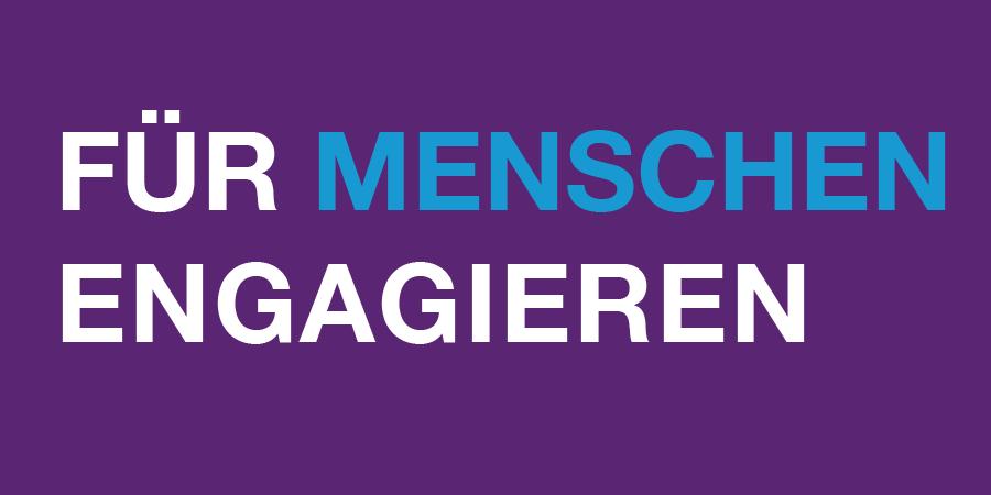 fuer_menschen-engagieren-900x450_530.png