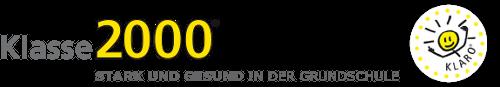 logo_klasse_2000_klein_718.png
