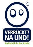 logo_verrueckt_443.jpg